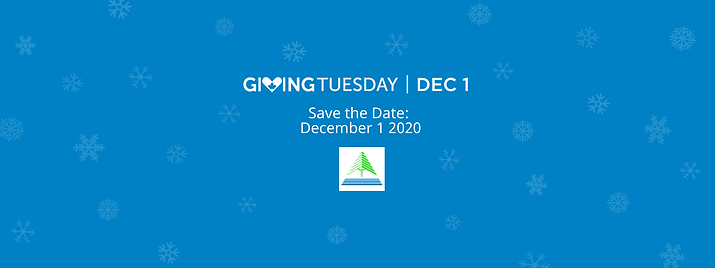 givingtuesday-for website2.png