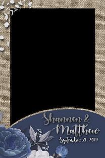 navy_rustic_wedding_SingleFinal-Woodruff