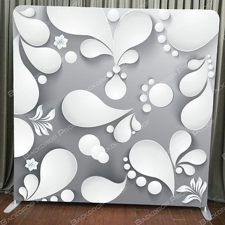 Pillow_Pocket_3D_Paper_G__42975.15169503