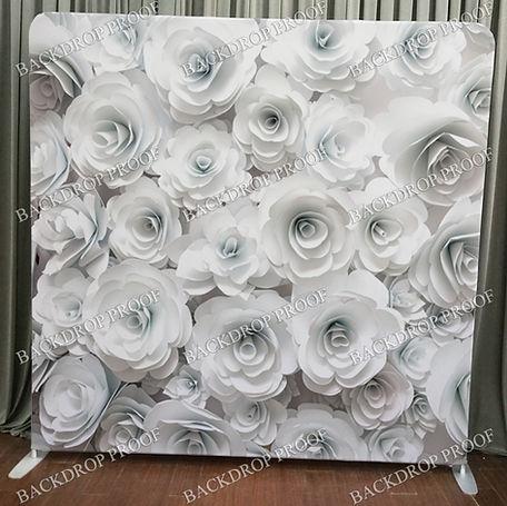 3D_White_Flowers__06065.1523432856.jpg