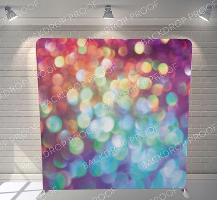 Pillow_Pocket_-_Neon_BokehG__25750.15283