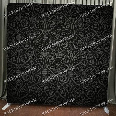 Pillow_Pocket_-_Black_Damask_GW__59563.1