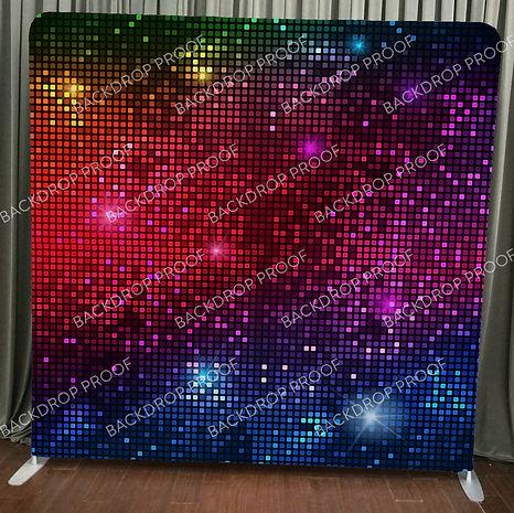 Pillow_Pocket_-_Disco_G__35838.152343289