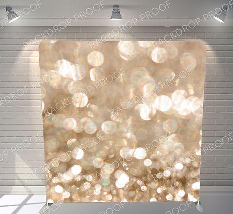 Pillow_Pocket_-_Champagne_SparkleG__4985