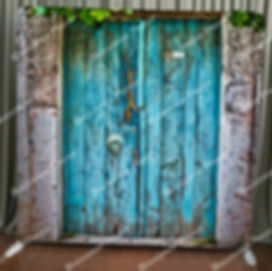 Rustic_Blue_Door__89659.1516950194.jpg