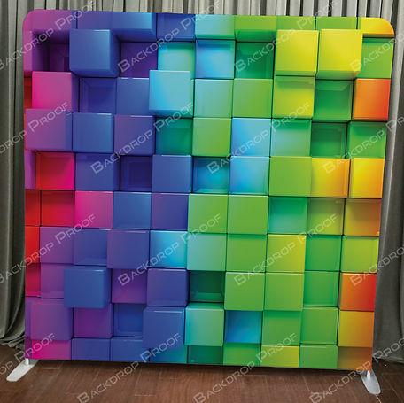 3D_Color_Cubes__40180.1516950315.jpg