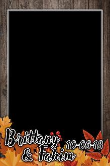 Rustic_fall 10-6.png