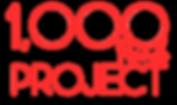 1000 # Logo.png