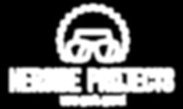 Herside Projects Logo