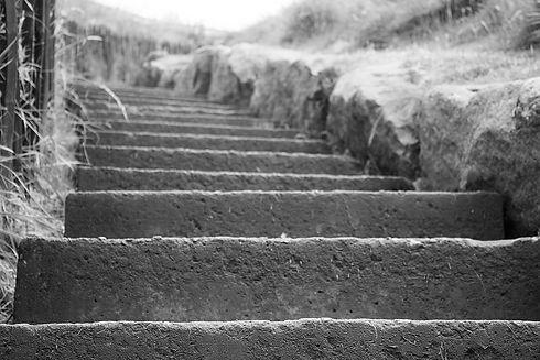 Steps b&W 1.jpg