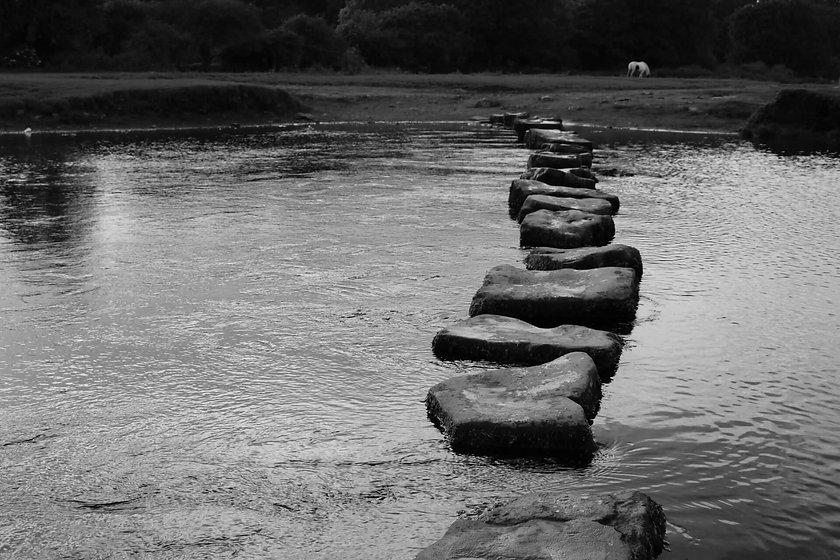 stone path over water.jpg