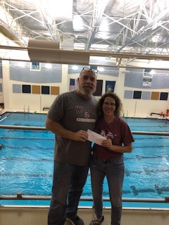 Mechanicsburg Water Polo Club