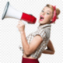 kisspng-stock-photography-megaphone-woma