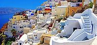 Santorini_Encosta.jpg