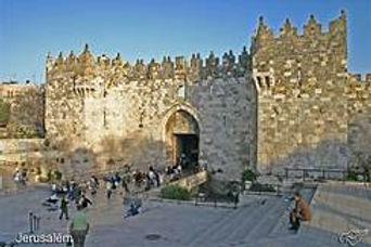 Jerusalém_Porta.jpg