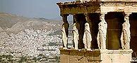Grécia+-+Cariatides_editado.jpg