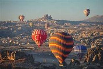 Istambul - Capadocia 0.jpg