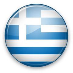 bandeira-grecia[1]_editado.jpg