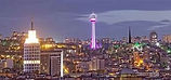 Ankara 1.jpg