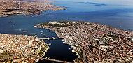 istanbul-5 - Bosforo panoramico.jpg