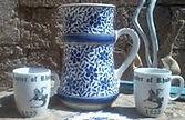 Rodoscope Ceramicas 4.jpg
