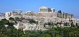 Atenas_Acropole_de_Dia.jpg
