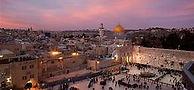 Israel_Jerusalém_Muro_das_Lamentaçoes_Aé