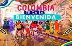 Colombia_Bienvenido.jpg