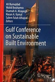 Gulf_book_092020$.jpg