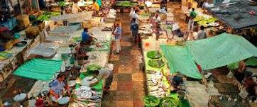 market1.jfif