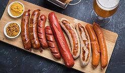 sausages_platter.jpg