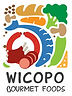wicopo_foods_logo.png