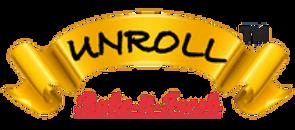 unroll_logo.png