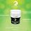 Thumbnail: CBD Apple Stem Cell Anti-Aging Cream