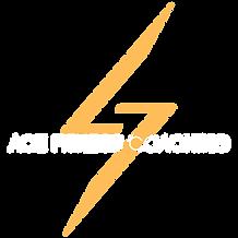 Square logo 2.png