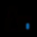 아이콘 RGB-37.png