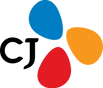 1200px-CJ_logo.svg.png