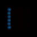아이콘 RGB-36.png
