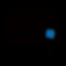 아이콘 RGB-34.png