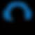 아이콘 RGB-30.png