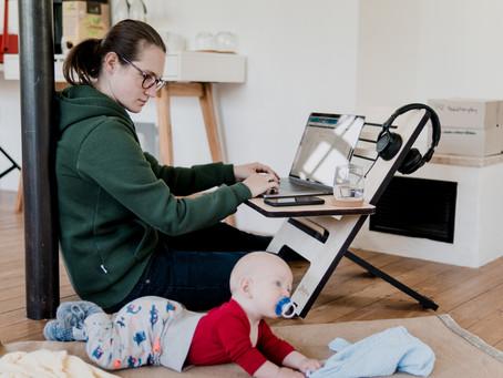 Multitasking - A Big Myth.
