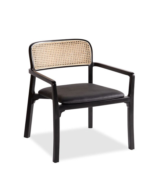Vischer Armchair