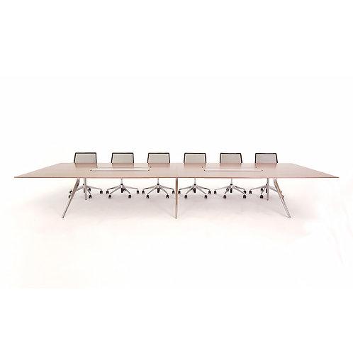 EONA Boardroom
