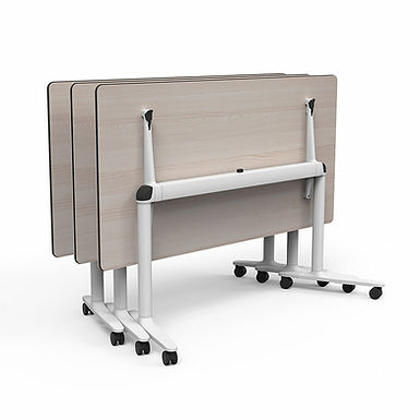 Talent 300 Folding Table