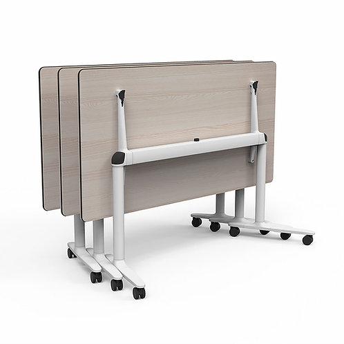 Talent 300 Folding Table