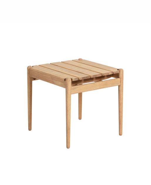 Calzona Side Table