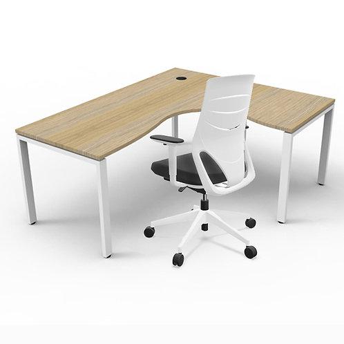 Harlow Desk