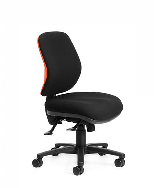 Welline Task Chair
