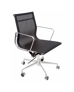 CI Mesh Meeting Chair