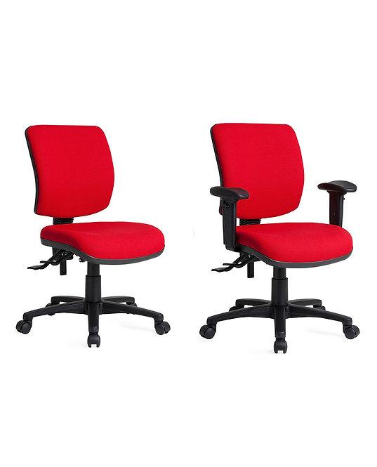 Rex Task Chair